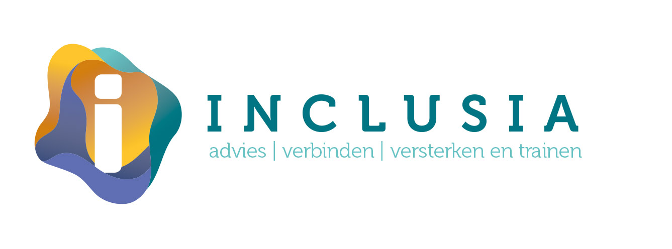 Briefpapier_Stichting Inclusia.indd